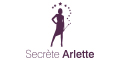 Secrète Arlette
