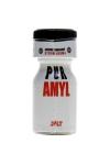 Poppers Pur Amyl Jolt 10ml